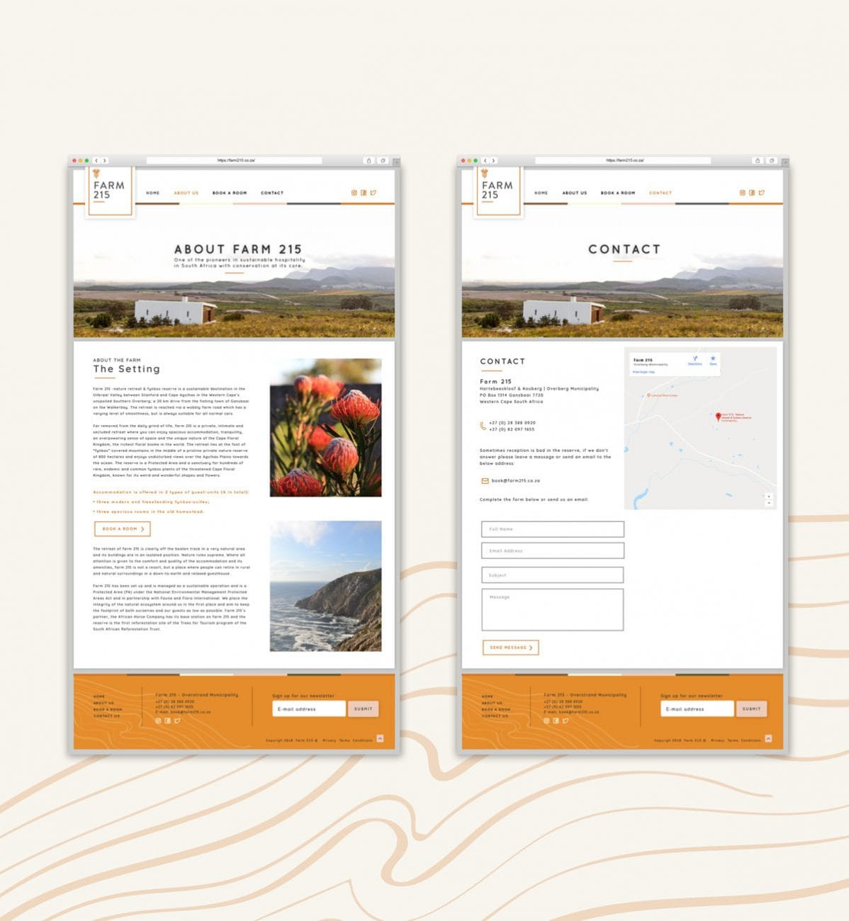 farm-215-showcase_other-pages-contact-about