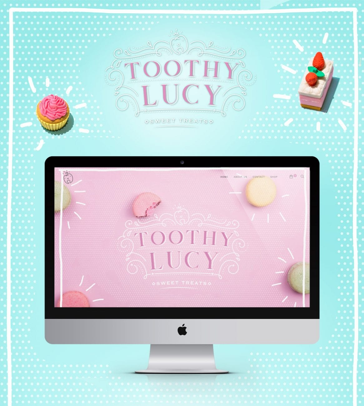 toothy-lucy-new